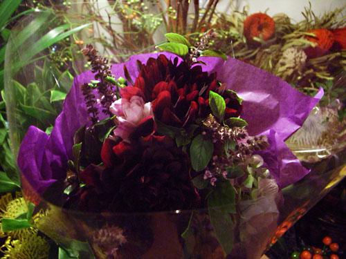 flower0926