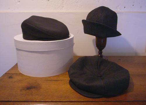 hat0720-2